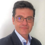 Omar_Estrada